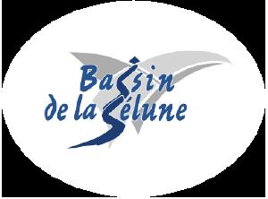 Syndicat Mixte du Bassin de la Sélune